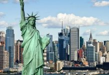 NYC Accident Attorney