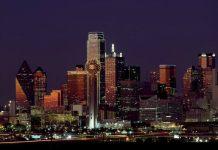 Dallas Accident Attorney