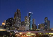 Houston Accident Attorney