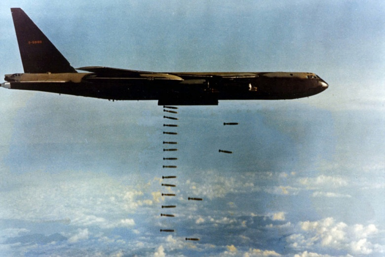 Image result for america's missile and air power