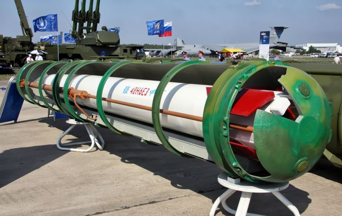 https://i1.wp.com/nationalinterest.org/files/main_images/s-400_missile_48n6e3_0.jpg?resize=696%2C441&ssl=1