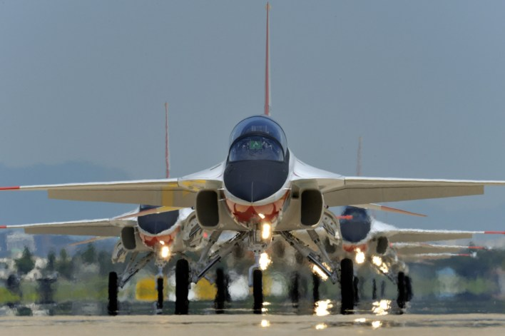 Image result for s korea air forces