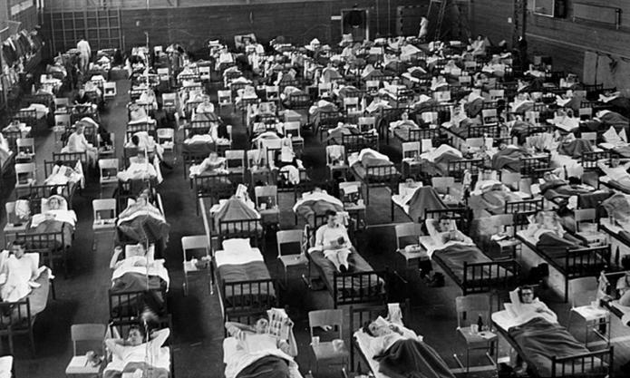 Asian_flu_in_Sweden_1957_(2).jpg (1500×900)