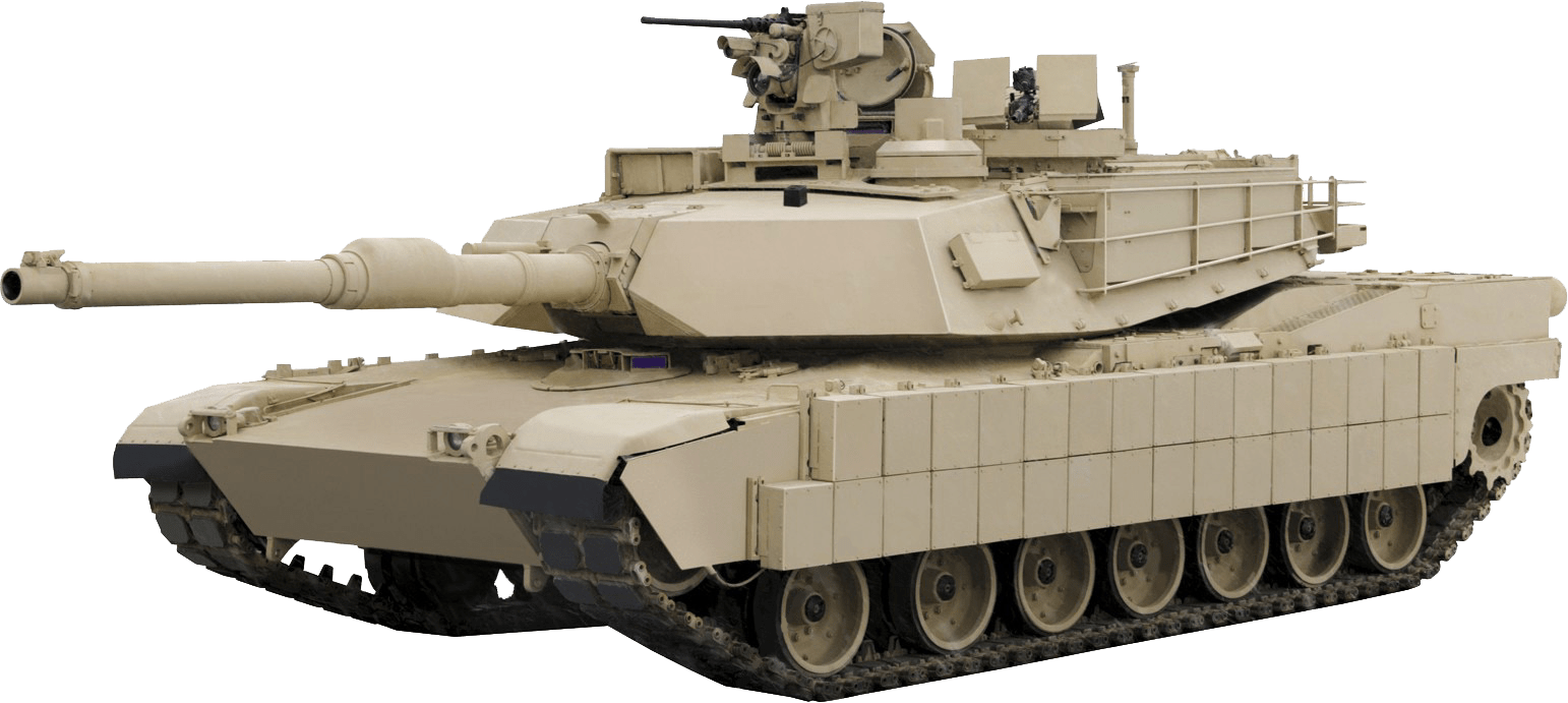 The U S Army Has Big Plans For A New Super Tank Lasers