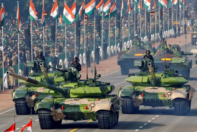Image result for india army  images