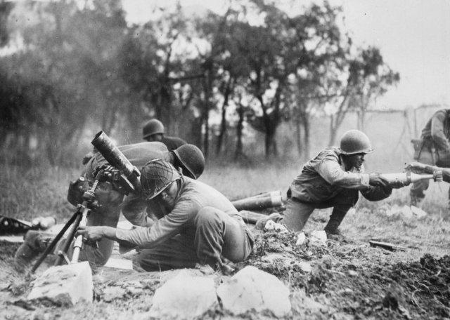 Hasil gambar untuk world war