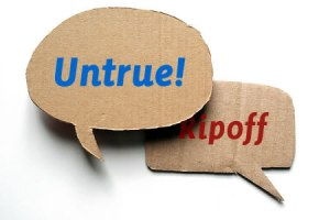 untrue-removes-effect-of-ripoff-report