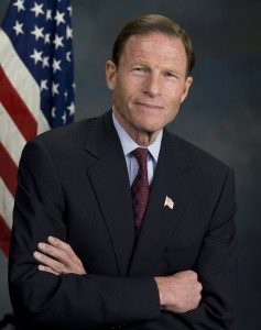 Credit: blumenthal.senate.gov