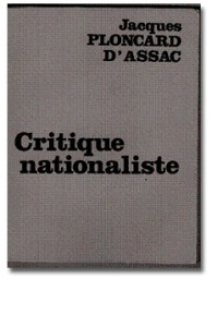 critique_nationaliste
