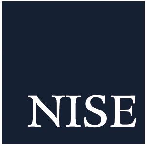 NISE_logo5