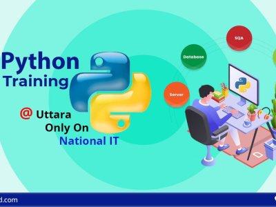 Core Python (Programming)
