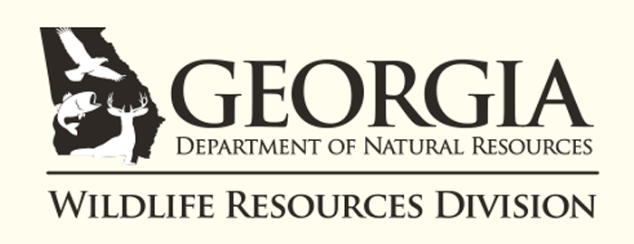 Make Your Voice Heard on Proposed GA Hunting Regulations