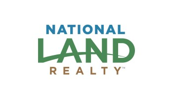 Knowing Your Real Estate Rights in GA - National Land Realty Blog