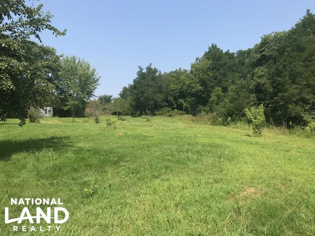 Fremont Recreational and Homesite