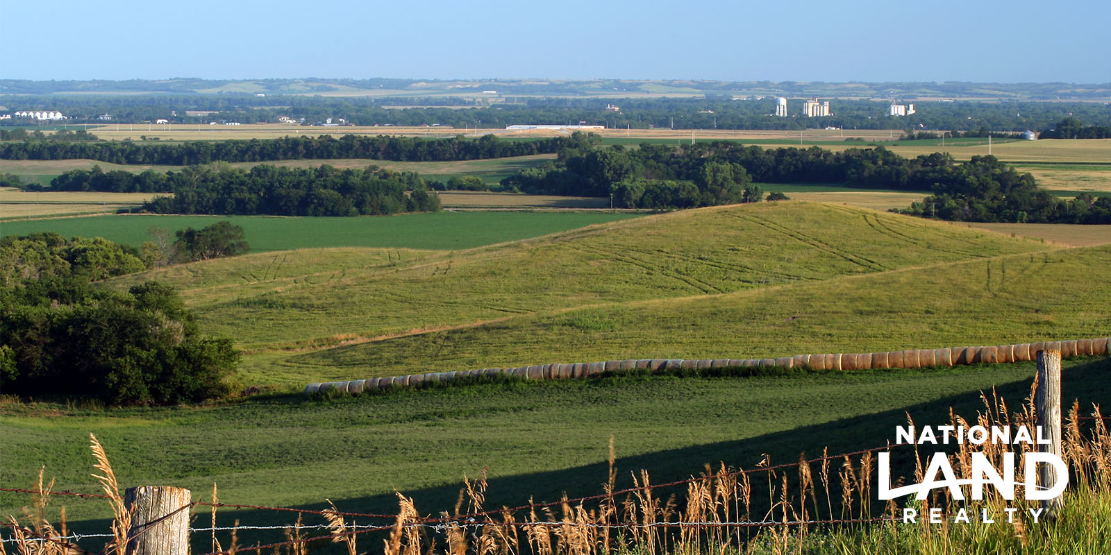 Do I Need an Appraisal to Sell My Land?