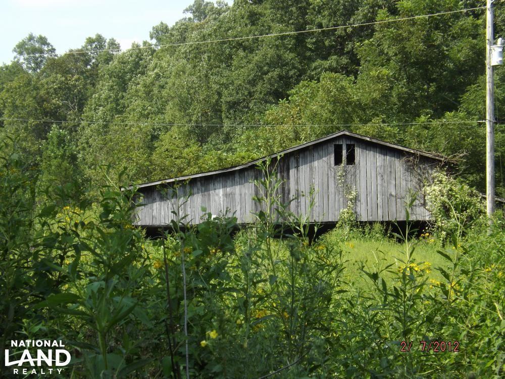 Homesite, Pasture, Crop, Woods