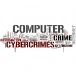 It's (Not) Academic: Cybersecurity Is a Must for Universities and Academic Medical Centers