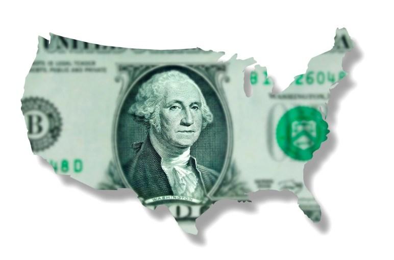 Quicken Loans Takes on the DOJ & HUD
