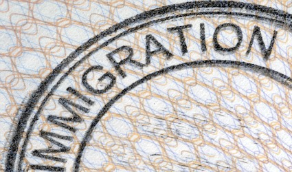 Federal Register Announces TPS Extended for Somalia – I-9 Update Temporary Protected Status