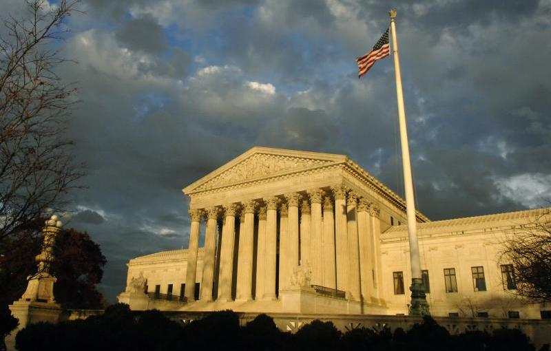 SCOTUS Decision Affects Diversity Jurisdiction of Business Trusts