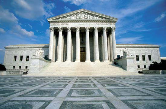 Obamacare Survives in 6-3 Vote – Supreme Court Issues Opinion on King v. Burwell