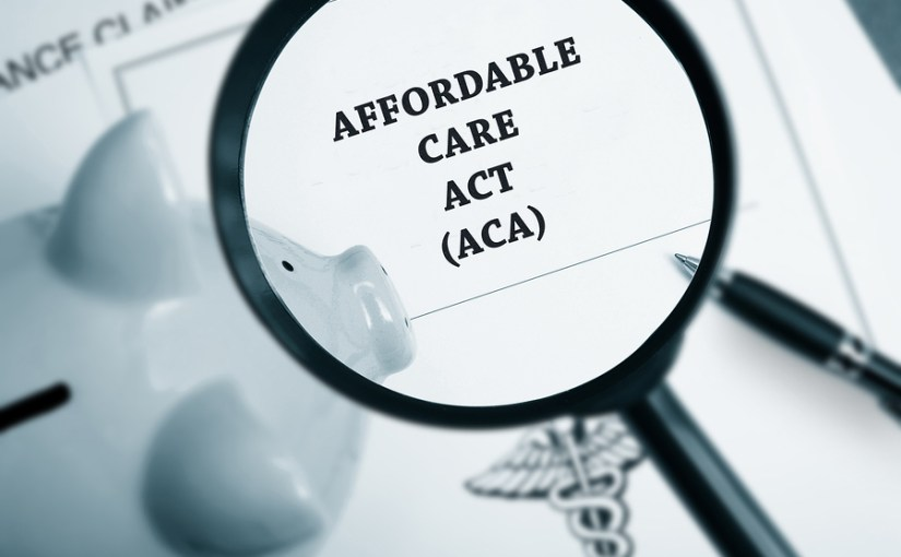 Extension of 2015 Affordable Care Act Reporting Deadlines