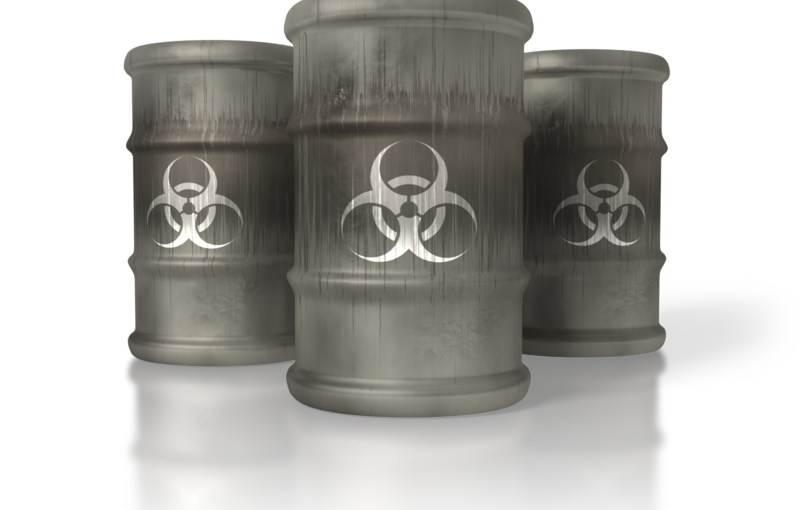 2016 TSCA Chemical Data Reporting – Are You Prepared?