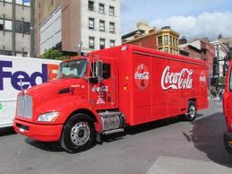 Coca-Cola Bottling Of Mobile to Pay $35,000 to Settle EEOC Sex Discrimination Suit