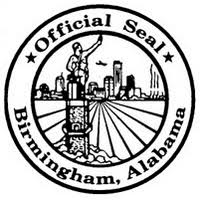City of Birmingham Passes Nondiscrimination Ordinance, Creates Human Rights Commission