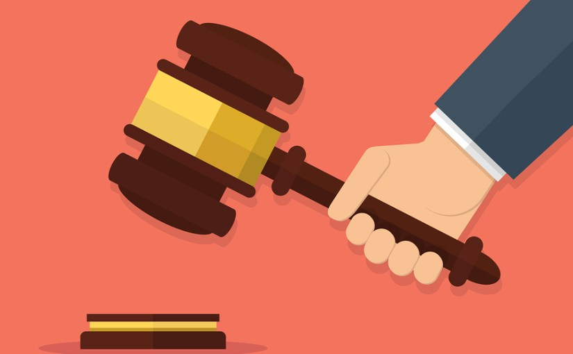 IP Litigation: Raising an Ensnarement Defense Defeats the Doctrine of Equivalents