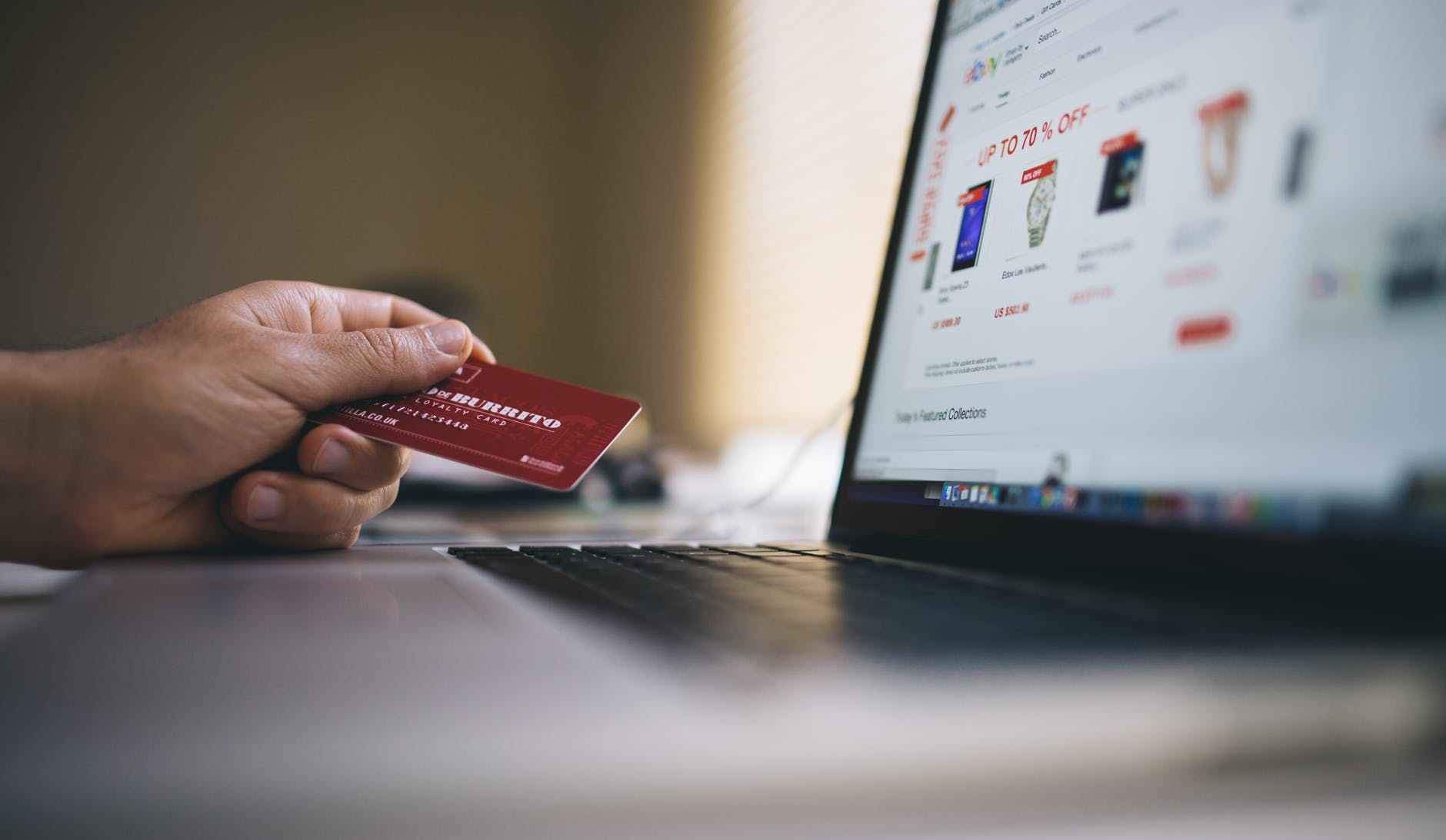 Bombas Settles with NYAG Over Credit Card Data Breach - The National Law Forum