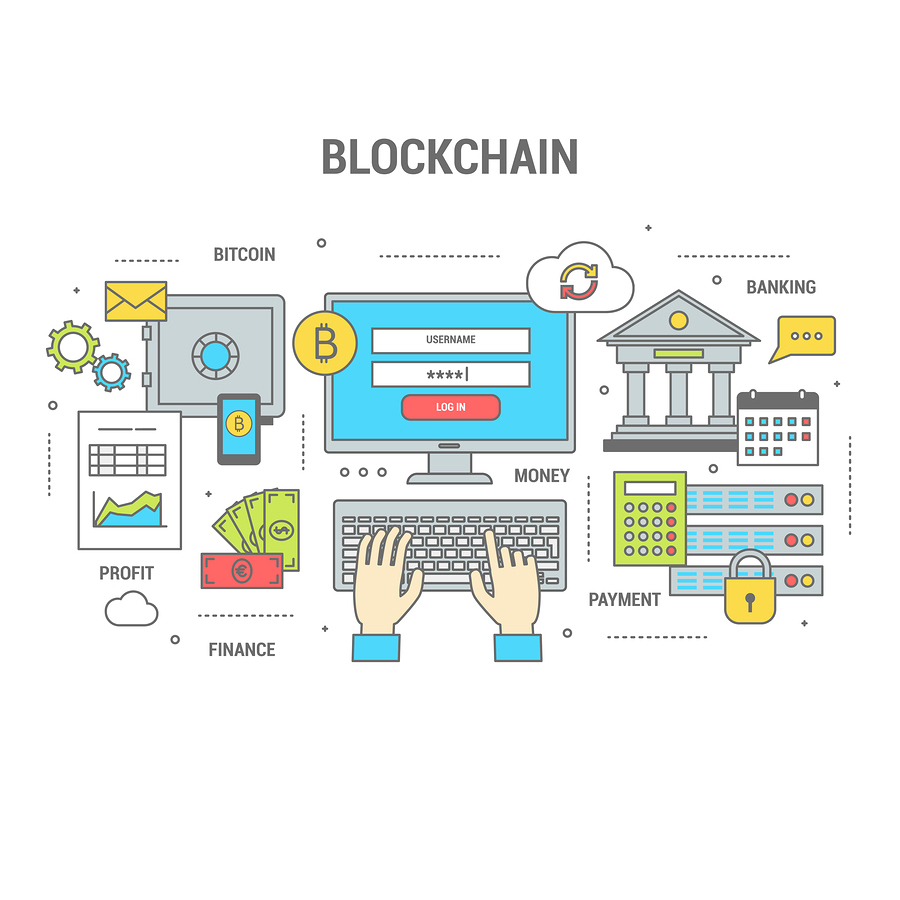 The Coming Blockchain Revolution in Consumption of Digital Art and Music: The Thinking Lawyer's Guide to Non-Fungible Tokens (NFTS) - The National Law Forum