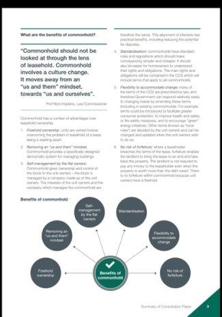 https://s3-eu-west-2.amazonaws.com/lawcom-prod-storage-11jsxou24uy7q/uploads/2018/12/Commonhold_summary-report.pdf