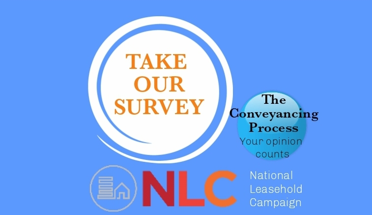 NLC LAUNCH SATISFACTION SURVEY: Legal Advice Given During The Conveyancing Process