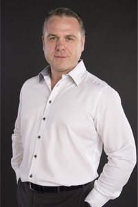 Igor Mironyuk - Lending Expert