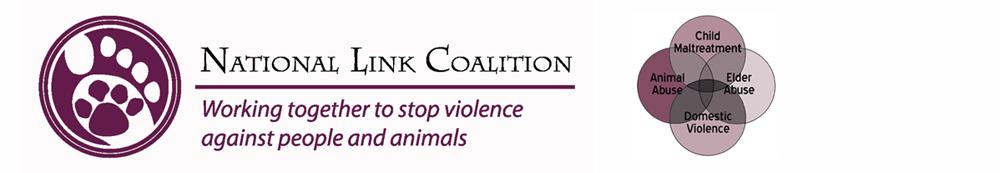 National Link Coalition Biannual Meeting @ Minneapolis Convention Center | Minneapolis | Minnesota | Estados Unidos