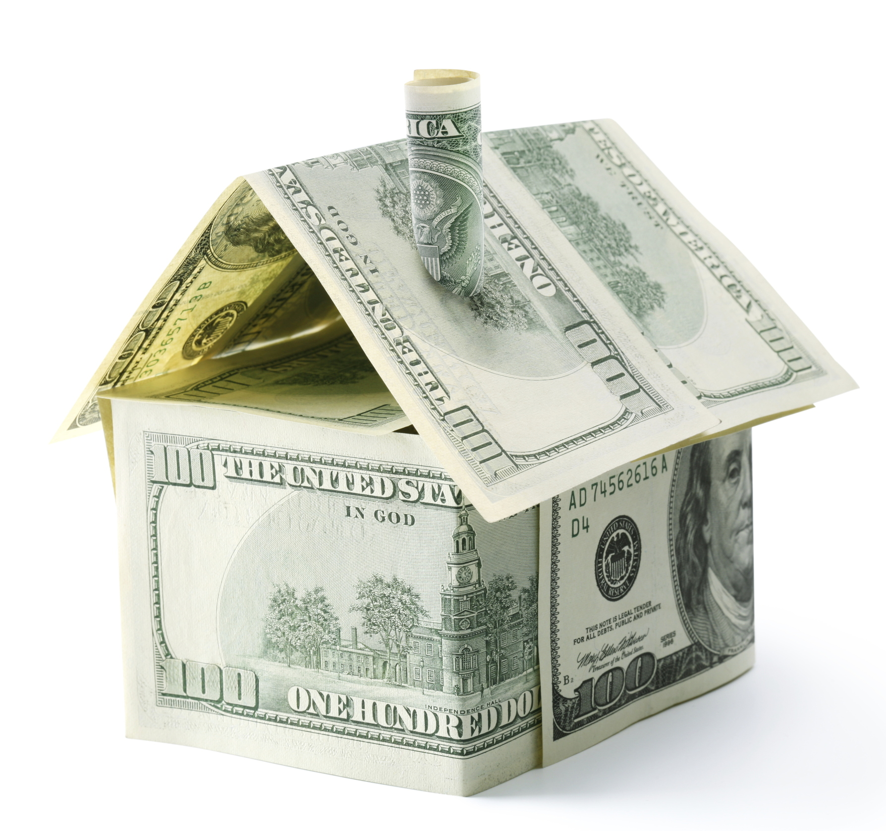 https://i1.wp.com/nationalmortgageprofessional.com/sites/default/files/All_Cash_Home_Sales_Pic.jpg