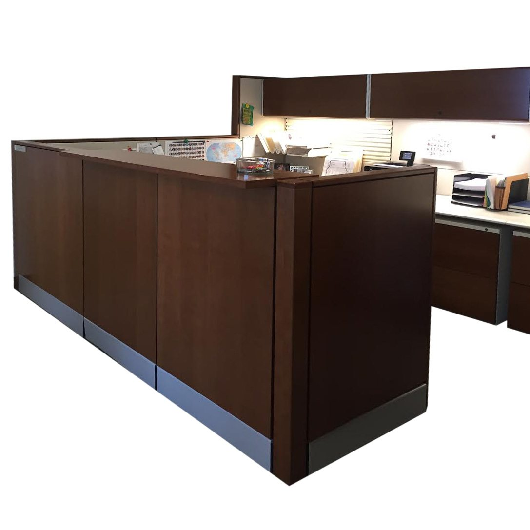 Home Office File Cabinets Wood