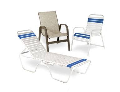 commercial pool furniture national