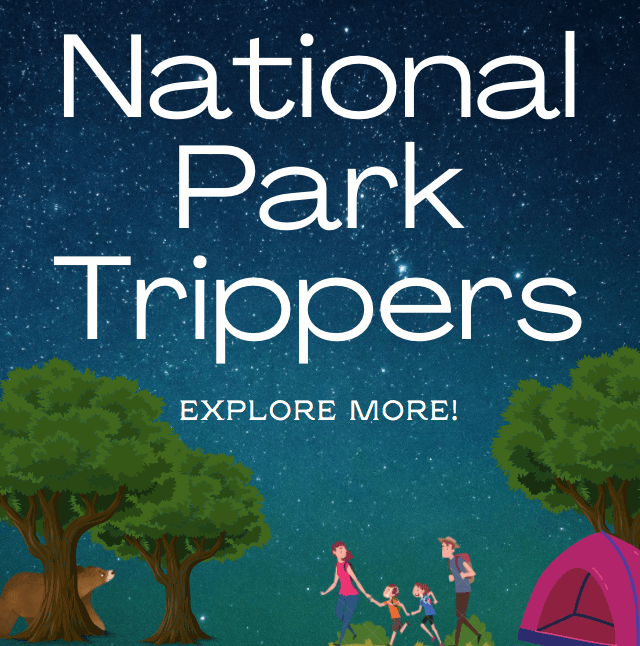 National Park Trippers