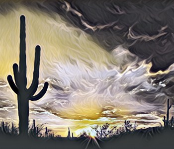 moab desert dream outdoor enthusiasts houston chronicle