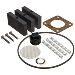 Fill-Rite 100KTF1214 Rebuild Kit