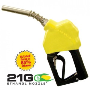 E85 Products