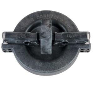 OPW 62TT Side Seal Cap