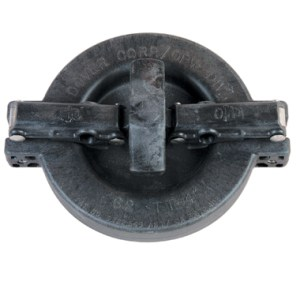 OPW 62TT Side Seal Cap