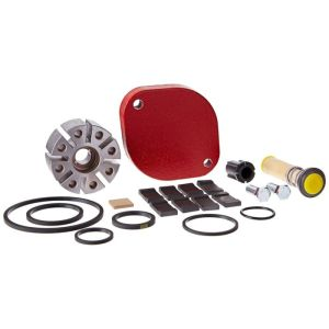 Fill-Rite 700KTF2659 Repair Kit