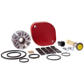 Fill-Rite 700KTF2659 Repair Kit