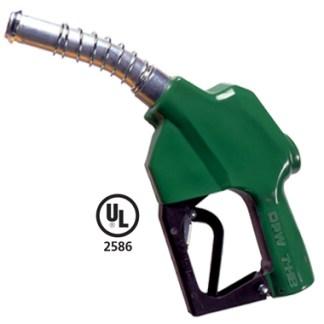 OPW 7H Nozzle