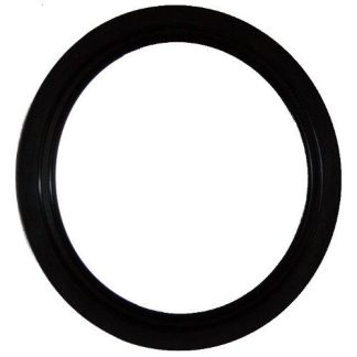 Gasket For 633T-8076