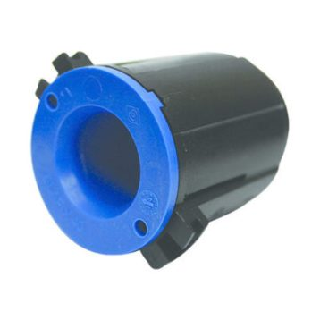 OPW 21Gu™ Mis-filling Prevention Device